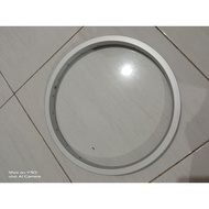 Rims / Rim / 16 Inch 20 Hole Bicycle Wheels