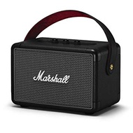MARSHALL KILBURN II BLUETOOTH SPEAKER (BLK)