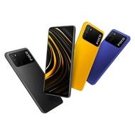 Xiaomi 小米|POCO M3 4GB/128GB