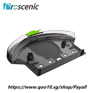 Proscenic 790T Water tank for mopping Vacuum Cleaner Accessries XC107