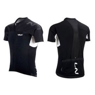 Nalini Aeprolight 空氣力學 空力 計時 車衣 CAFE ASSOS RAPHA TEAM SKY