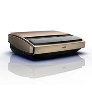 新竹 竹北投影機專賣《名展影音》  堅果 JMGO S3 (公司貨)超短焦4K雷射 極具科技感 投影機~