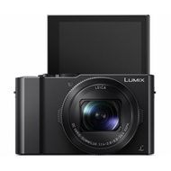 Panasonic LUMIX DMC-LX10 (公司貨)