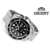 Orient Men Automatic Watch FEM75001B