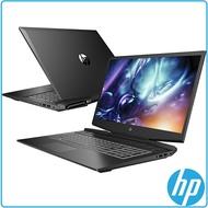 【2019.8 HP 17吋 電競混碟】HP 惠普 Pav Gaming 17-cd0012TX 黑騎士/閃光白  電競筆電 7LP23PA /i7-9750H/16G/1T+512G SSD/GTX1660Ti-6G/Win10