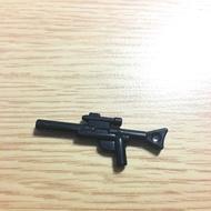 二手樂高 LEGO 長槍 狙擊槍 星戰 星際大戰 武器 配件 57899