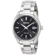 Seiko PRESAGE SARX035 watch  w142