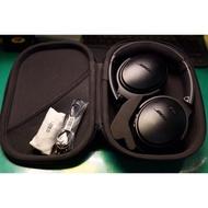 BOSE QuietComfort QC35 II 無線耳機 降噪耳機