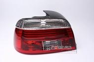 適配寶馬 5系 E39 530I 520I 528I 540I 后尾 剎車燈 轉彎照明燈