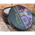 Obsession Wax ICON - CERAMIC WAX 陶瓷蠟 200ml 耐久