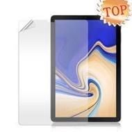 三星 Samsung Galaxy Tab S4 10.5吋 T835/T830 高透光亮面耐磨保護貼 平板保護膜
