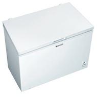 Panasonic 國際牌 204L臥式冷凍櫃 防火板安全設計 5段控溫  NR-FC208-W