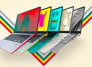 【ASUS 華碩】Vivobook S15 S530UN 15.6吋窄邊框輕薄筆電