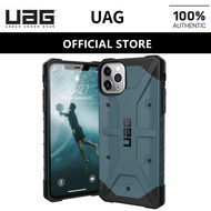 UAG Apple iPhone 11 Pro Max / iPhone 11 Pro / iPhone 11 Case Cover Pathfinder with Feather-Light Rugged Military Drop Tested iPhone Casing