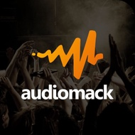 Audiomack – Download New Music (Full) Apk for Android