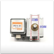 for panasonic Microwave Oven Magnetron 2M210-M1 Microwave Oven Parts