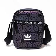 Adidas Issey Miyake 3D Waterproof Sling Bag C