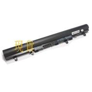 全新 ACER Aspire V5 V5-551 V5-551G V5-571 V5-571G 電池
