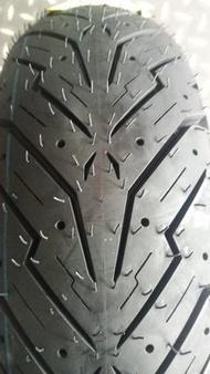 欣輪車業 全台最便宜 倍耐力輪胎 天使胎 130/70-13 140/70-13 任選裝到好2600元