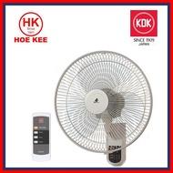 KDK Wall Fan M40MS