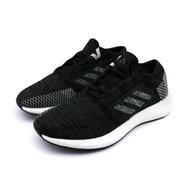【adidas 愛迪達】PureBOOST GO/ClimaCool 男女 慢跑鞋 5款(B75822&EG1117&EG1119&EH2775&FW3012)