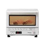 Panasonic NB-DT51 智慧烤箱 遠紅外線 烤麵包機 食物乾燥 小烤箱 日本 日本代購