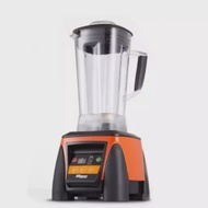 XYdirect 2200W Multi-Function Commercial Blender Machine - intl
