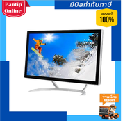 ACER ALL IN ONE PC COMMERCIAL Z5120G AMD ATHLON 200GE/21.5''(UD.VQNSI.017)