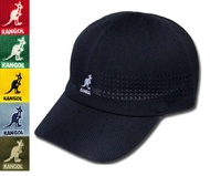 KANGOL KANGOL 章熱帶 VENTAIR SPACECAP prast-inc