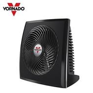 【VORNADO 沃拿多】渦流循環電暖器 PVH-TW【三井3C】