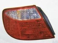 三菱 GRUNDER 05 後燈 尾燈 其它大燈,霧燈,昇降機,六角鎖,水切,橡皮,把手,來令片,軸承,皮帶 歡迎詢問