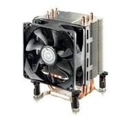 含發票 Cooler Master Hyper TX3 EVO 熱導管散熱器 電腦風扇/散熱器/電腦周邊/桌上型電腦/