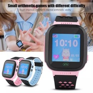 SmartWatch GPS Camera Watch Like Imoo HONEY BEE Smart Watch