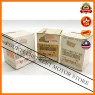 100% Original Yamaha Y100 Y-100 Y 100 Sport Piston Kit Racing Motorcycle Motosikal Engine Block Sleeve Sarung Cylinder