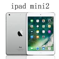 二手福利機 蘋果ipad mini2 7.9吋wifi遊戲平板16GB/32GB