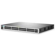 晶來發 含稅 Aruba 2530 48G PoE+ Switch(J9772A)