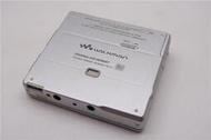 ◆现货◆日本原裝索尼MZ-N1便攜NETMD機隨身聽播放器電腦下載(R909 R900