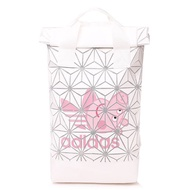 Limited Edition Adidas x Issey Miyake 3D Urban Mesh Roll Up Backpack Bag