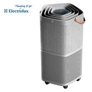 【Electrolux 瑞典伊萊克斯】PURE A9 高效能抗菌空氣清淨機 PA91-406GY【適用9~14坪】