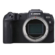 Canon EOS RP 單機身 (公司貨)