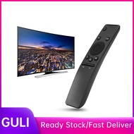 Replacement Curved QLED 4K UHD Smart TV Remote Control for Samsung BN59 Replacement Remote Control
