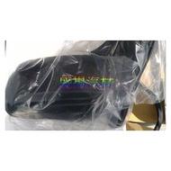 盛揚 福特 FORD TIERRA 323 99- 全新電折後視鏡  插頭5線