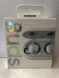 【SAMSUNG 三星】Galaxy Buds 真無線藍牙耳機 (SM-R170)