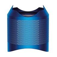 Dyson原廠空淨機濾網 HP00/HP01/HP02/HP03 一代清淨機濾網 亮藍 亮銀