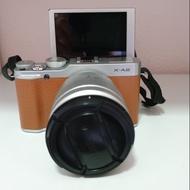 กล้องถ่ายรูป Fuji Xa2