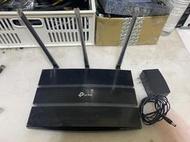 TP-Link Archer C7 二手無線路由器