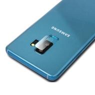 【iDeatry】鏡頭貼 Samsung Galaxy A8 2018 保護貼 玻璃貼 鋼化膜 鏡頭保護貼(鏡頭貼 鏡頭玻璃貼)