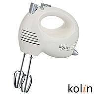 【威利家電】【分期零利率+免運】歌林電動攪拌機/打蛋器/攪拌器 KJE-SH33FD