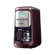 國際 Panasonic 全自動美式咖啡機 NC-R600