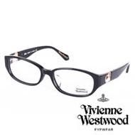 Vivienne Westwood 英國薇薇安魏斯伍德立體浮雕心型土星款(黑面粉logo)VW27001